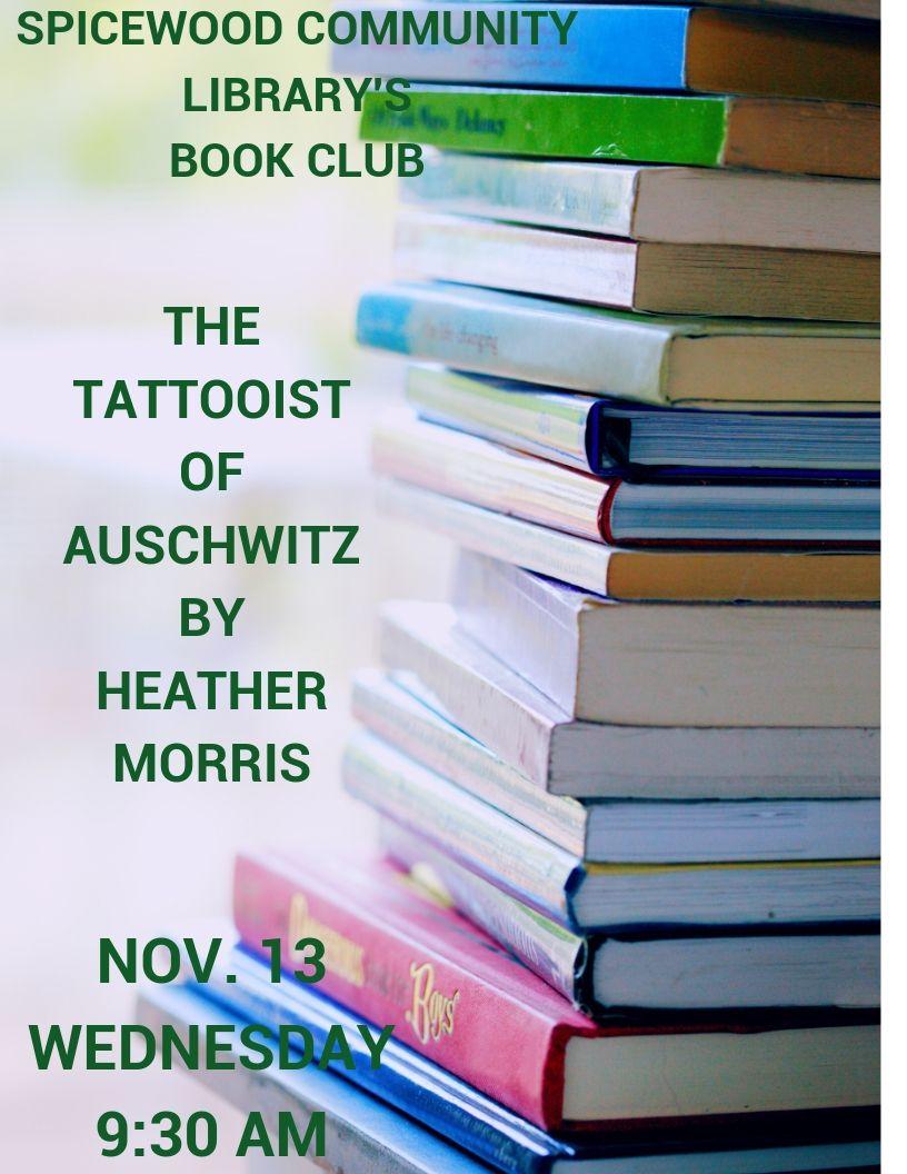 BOOK CLUB NOV.jpg