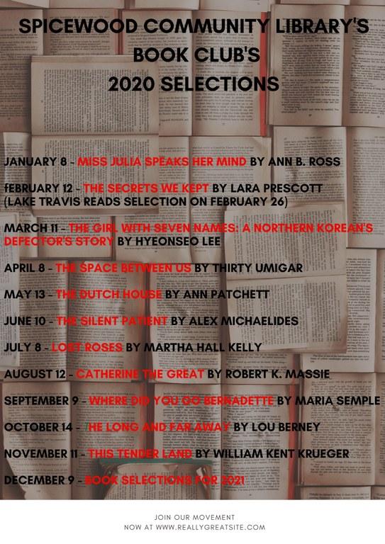 Book Photo 2020 (2).jpg
