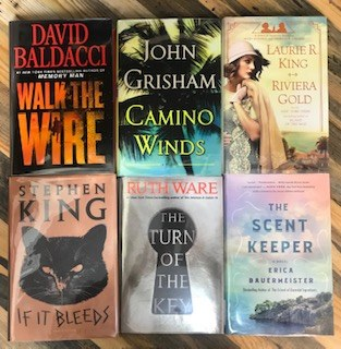 Best selling authors.jpg